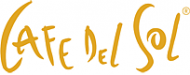 Cafe Del Sol - Servicemitarbeiter mit Inkasso (m/w)
