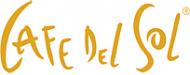 Cafe Del Sol - Schichtleitung mit Inkasso (m/w)