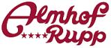 Hotel Almhof Rupp - Commis de Rang (m/w)