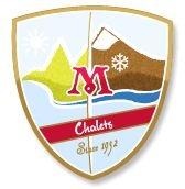 Maierl-Alm - Chef de Partie (m/w)