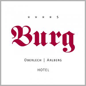 BURG Hotel Oberlech****S - Kosmetiker (m/w/d)