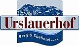 Urslauerhof KG - Chef de Rang