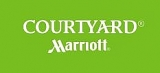 Courtyard by Marriott Wien Messe - Cluster Corporate Sales Manager (m/w)