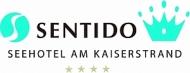 SENTIDO Seehotel Am Kaiserstrand - Commis de Cuisine