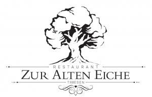 Restaurant zur Alten Eiche - Service