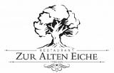 Restaurant zur Alten Eiche - Service Mitarbeiter/in