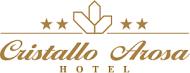 Hotel Cristallo Arosa AG - Chef de Partie Gardemanger