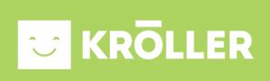 Kröller Hotel - Rezeptionist