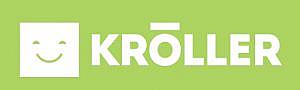 Jobs von Hotel Kröller, Österreich, Gerlos