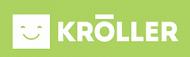 Kröller Hotel - Chef de Rang