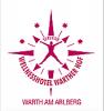 Wellnesshotel Wartherhof - Friseur (m/w)