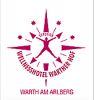 Wellnesshotel Wartherhof - Chef de Rang (m/w)