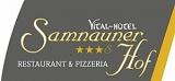 Vital-Hotel Samnaunerhof ***s - Chef de partie (m/w)