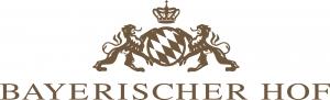 Hotel Bayerischer Hof - Raumpfleger