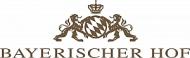 Hotel Bayerischer Hof - Demichef de Rang für unser Restaurant Atelier***