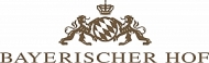 Hotel Bayerischer Hof - Commis de Rang für den Etagenservice