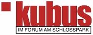 Restaurant KUBUS - Chef de Partie
