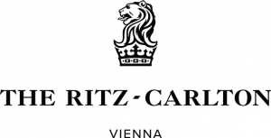 The Ritz-Carlton, Vienna - Commis de Cuisine