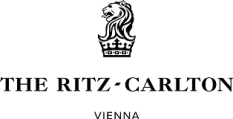 The Ritz-Carlton, Vienna - Kosmetiker / Spa Therapist