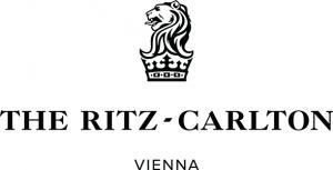 The Ritz-Carlton, Vienna - Barkeeper