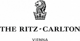 The Ritz-Carlton, Vienna - Frühstückskellner