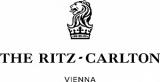 The Ritz-Carlton, Vienna - Bankett Server / Chef de Rang