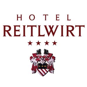 Hotel Reitlwirt - Service
