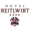 Hotel Reitlwirt - Kellner (m/w/d)