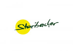 Staribacher GmbH  - Koch / Tournant