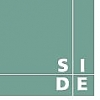 SIDE Hotel - Chef de Partie Saucier (m/w)