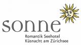 Romantik Seehotel Sonne - Demichef de partie