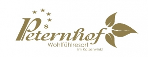Hotel Peternhof****s - Service Fachkräfte