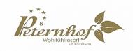 Hotel Peternhof****s - Chef de Rang