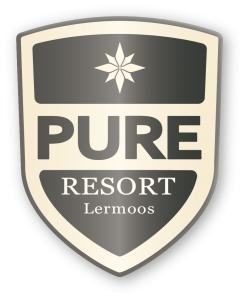 Pure Lermoos - Zimmermädchen