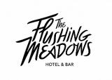 The Flushing Meadows Hotel & Bar - Frühstücksservicekraft