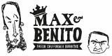 Max & Benito - BEREICHSLEITER DER MAX & BENITO KÜCHEN