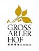 Stellenangebot Hotel Grossarler Hof, Österreich, Großarl