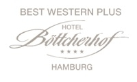 Hotel Böttcherhof - Empfangsmitarbeiter (m/w)