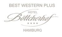 Hotel Böttcherhof - Auszubildender Restaurantfachmann (m/w)
