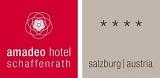 Amadeo Hotel Schaffenrath -  Gelernte Servicekraft (m/w)