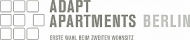 ADAPT APARTMENTS BERLIN GmbH - Rezeption / Frontoffice