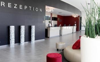 OVERSUM Hotel GmbH - Ausbildungsberufe