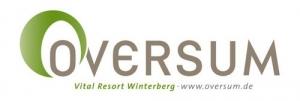 OVERSUM Hotel GmbH - Commis de Cuisine (m/w)