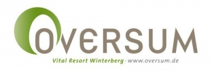 OVERSUM Hotel GmbH - Auszubildende Hotelkauffrau / Hotelkaufmann (w/m) für 2016
