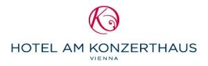 Hotel am Konzerthaus - Night Audit (m/w)