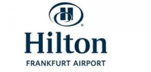 Hilton Frankfurt - Front Office Trainee (m/w)