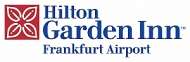 Hilton Frankfurt - IT Manager (m/w)