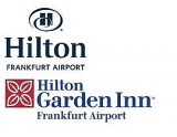 Hilton Frankfurt - Internship Food and Beverage (m/w)
