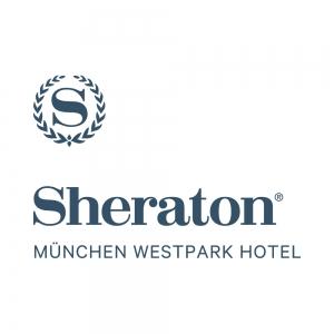 Sheraton München Westpark Hotel - Westpark_Cluster Director Convention Sales