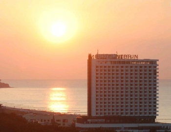 Hotel NEPTUN  - Ausbildungsberufe
